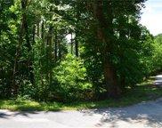 999 Hemlock  Trail Unit #13, Columbus image