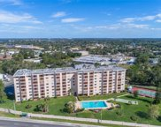1776 6th Street Nw Unit 509, Winter Haven image