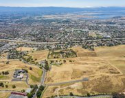 Country Club Dr, Milpitas image