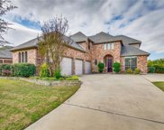 7825 Shadow Glen Trail, Sachse image