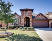 9537 Bewley Court, Fort Worth image