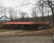 2472 Scarce O Fat Ridge  Road, Nashville image