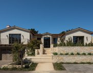 26324 Valley View Ave, Carmel image