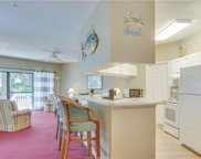 19 Lemoyne Avenue Unit #46, Hilton Head Island image