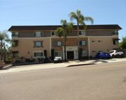 4560 60th Street Unit #9, Talmadge/San Diego Central image