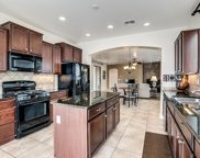 13993 E Stanhope, Vail image