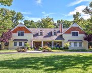 8075 South Clippinger  Drive, Indian Hill image