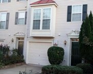 4308 BEGONIA DRIVE, Bowie image