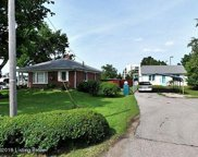 1815 Crums Ln, Louisville image