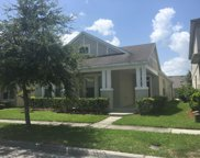 14132 Orchid Tree Place, Orlando image