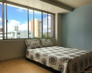 2888 Ala Ilima Street Unit 507, Honolulu image