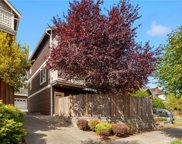 1417 25th Ave, Seattle image