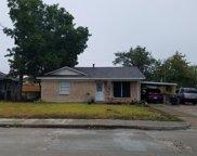 1136 Ridgeview Street, Mesquite image