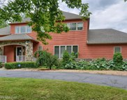 2291 ISLAND VIEW, West Bloomfield Twp image