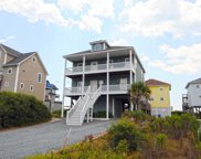 4426 Island Drive, North Topsail Beach image