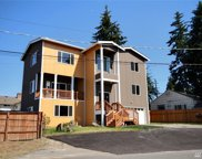 11120 Woodley Ave S, Seattle image