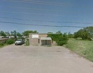10680 Old Burleson Road, Fort Worth image