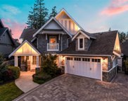 2104 Champions  Way, Langford image