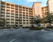 146 Palm Coast Resort Blvd Unit 302, Palm Coast image