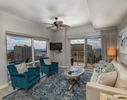 5000 S S Sandestin South Boulevard Unit #UNIT 7401, Miramar Beach image