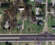 8820 Rockville  Road, Indianapolis image
