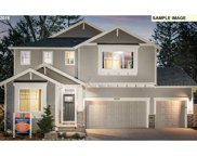 11999 SW Redberry  CT, Tigard image