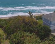 7765 Highway A1a, Melbourne Beach image