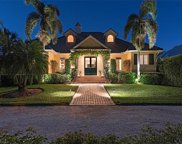 466 N 4th Ave, Naples image