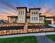 2583 E Spanish Oaks Dr Unit 23, Spanish Fork image