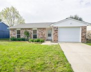 5224 Gates Drive, The Colony image