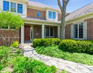 2139 Claridge Lane, Northbrook image