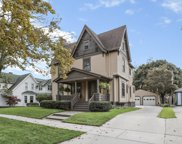602 Lafayette Avenue, Grand Haven image