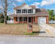 835 Haskins Drive, Central Suffolk image