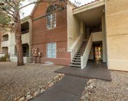 2200 South Fort Apache Road Unit #2247, Las Vegas image