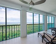 7515 Pelican Bay Blvd Unit 19B, Naples image