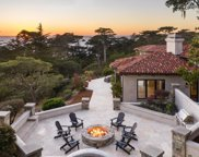 3187 17 Mile Dr, Pebble Beach image