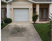 542 Majestic Way, Altamonte Springs image