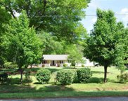 111 Kingswood Circle, Simpsonville image