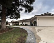 1172 CALLE ELAINA, Thousand Oaks image