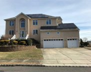 172 E Faunce Landing Road, Absecon image