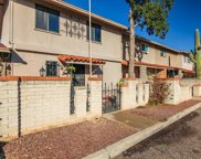 1250 S Camino Seco, Tucson image
