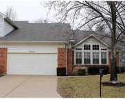 16762 Chesterfield Bluffs, Chesterfield image