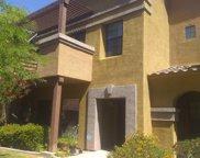 1702 E Bell Road Unit #121, Phoenix image