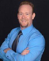 Peter Curtis Broker-Owner