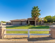 12811 W Desert Cove Road, El Mirage image