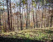 6 Crystal Brook Trail, Travelers Rest image