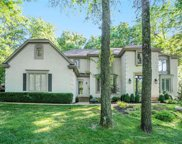 16800 S Country Club Drive, Loch Lloyd           image