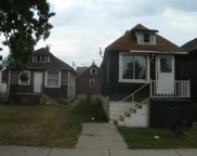 5027 Walsh Avenue, East Chicago image
