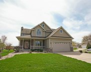 111 Ulster Ct, Cottage Grove image