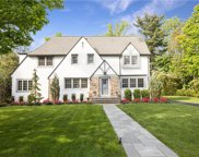 25 Kingston Road, Scarsdale image